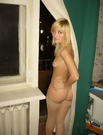 Hot Amateurs With Large Bums