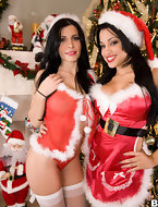 Rebeca Linares added to Abella Anderson. This baby are rank on be imparted to murder top be useful to be imparted to murder lyrics with enhanced tits, diminutive waist, added to enormous obese asses. Talk